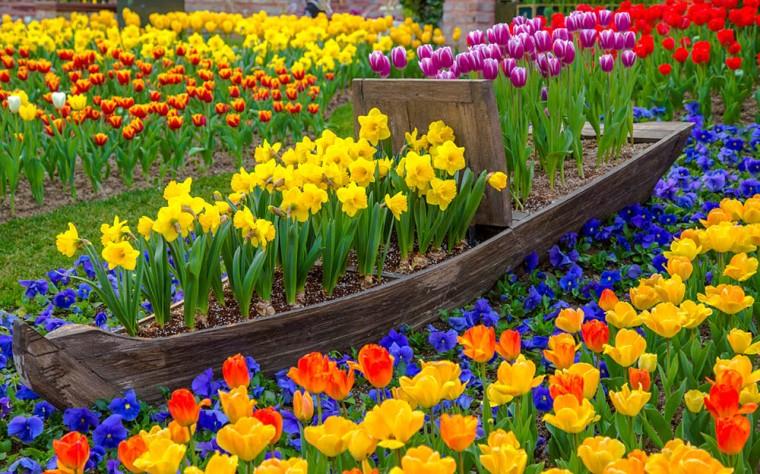 20140327-iStock-tulip-garden-boat-thing